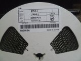 ES1J SMA高速二极管优势现货批发