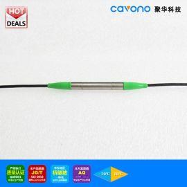 光纤光栅温度计、土木温度传感器、光栅式温度传感器