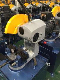 厂家生产供应MC-315F液压管道切管机 气动切管机不锈钢薄管切管机
