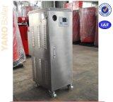 纯水加温用全不锈钢电蒸汽锅炉,蒸汽发生器
