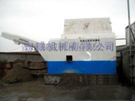 江西第三代混凝土砂石分离机哪里买价格实惠