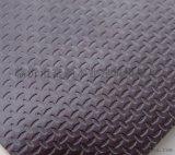 山东厂家供应防滑覆膜舞台板多层芯防水胶