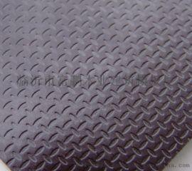 山東厂家供应防滑覆膜舞台板多层芯防水胶