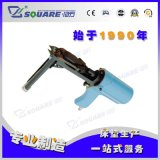 斯奎尔HR60-C22/C14扣布枪