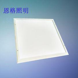 铝合金斜边LED平板灯,LED净化灯招商代理