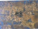 福州艺术漆十大品牌 肌理壁膜哪里可以代理 艺术涂料