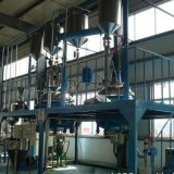 反應釜成套設備 冷凝器膠棒反應釜