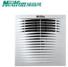 厂家直销绿岛风(Nedfon)集成吊顶式浴霸BQT10-22D-27