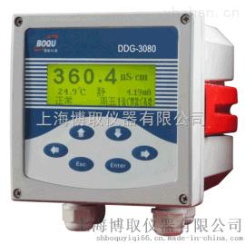 上海博取仪器防爆电导率仪价格,上海防爆电导率厂家,具有防爆证书