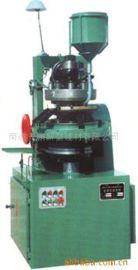 供应**磁性材料机械,旋转式压力机,旋转式干粉成型压力机。