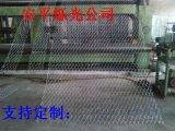 高尔凡格宾网 镀锌格宾网 锌铝合金格宾网