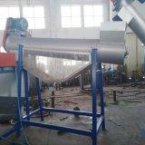 PVC塑料回收設備 PVC塑料清洗回收線