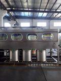 大桶水灌裝機 大桶水灌裝機生產線