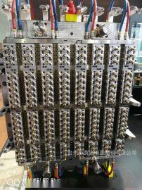 PET聚酯瓶胚模具 PC聚碳瓶坯模具 PETG瓶坯模具