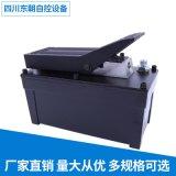 气动液压泵 多规格可选 自控设备 厂家直销