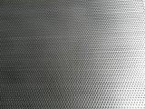 西安江興專業製作不鏽鋼衝孔板材折彎價格