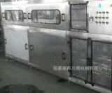 桶装水灌装机全自动灌装机可定制