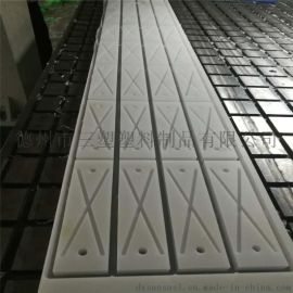 生产刚性强耐热性优pp增强板 适机械建筑用板材
