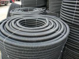 四川成都碳素波纹管工厂