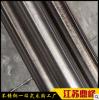 630不锈钢光圆 厂家直销 保证质量