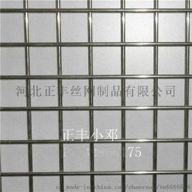 安平不锈钢电焊网 镀锌网片 点焊网 过滤网厂家