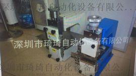 PCB分板机生产QQZB-120A