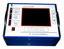 武汉发电机综合特性测试仪价格