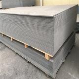 品质出众的纤维水泥板厂家价钱