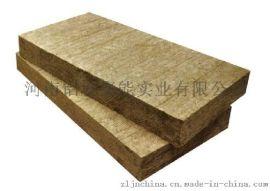 河南郑州泰石岩棉板