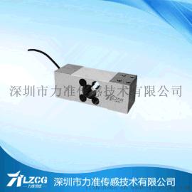 上海测力传感器仪表,力准厂家