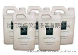冷却液N0776059冷却液N0776200
