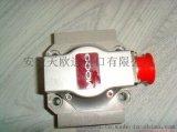 MOOG伺服阀D66L-4059