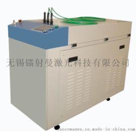 激光振镜焊接机 光纤振镜焊接机