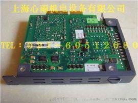 8AC140.60-2贝加莱工控机ACOPOS原装现货