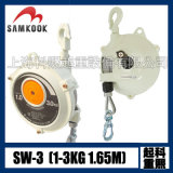 韓國三國彈簧平衡器SW-3