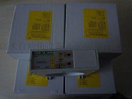 CONTREL漏电继电器ELRC-1(110∮)