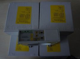 CONTREL漏電繼電器ELRC-1(110∮)