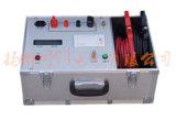 智慧迴路電阻測試儀|廠家|同創電氣