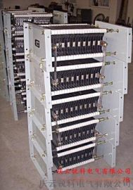YZR电机配电阻器