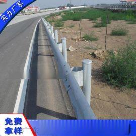 佛山密纹板护栏 广州高速公路防撞护栏 惠州波形钢板