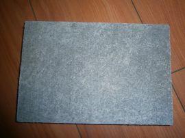青海西宁供应无石棉增强纤维硅酸钙板和水泥压力板