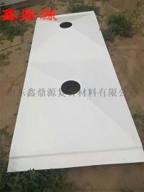 小猪保育栏 复合板产床 欧式母猪产床 猪保温箱