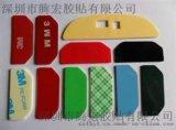 定制 硅胶垫 透明硅胶脚垫