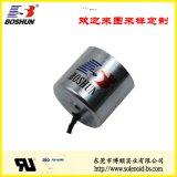 洁面仪电磁铁吸盘式BS-2220X-01