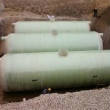 供应玻璃钢化粪池 组合式化粪池产品特点