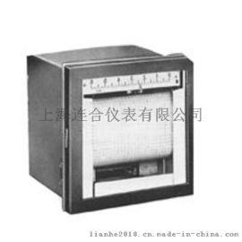 供应XWCJ-100大型长图自动平衡记录仪