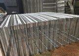 JF1008熱鍍鋅建築用鋼網箱