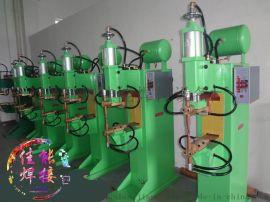 气动电铆机|气动电铆机厂家|铜芯气动电铆机