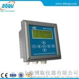 上海博取在线余氯仪,泳池余氯监测