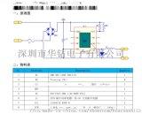 莱士 LIS9411E 非隔离IC